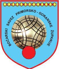 Termini odigravanja kvalifikacija za popunu županijskih liga