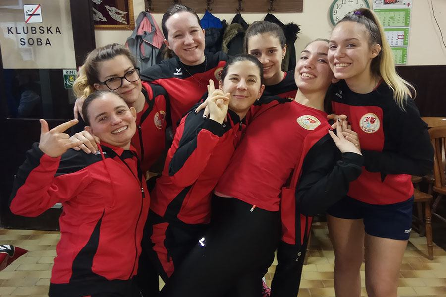 Čavle Škola boćanja osigurala završni turnir LIBL lige