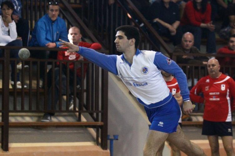 Bribirac Bruno Kraljić novi svjetski rekorder