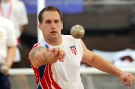 Leo Brnić izjednačio svjetski rekord u brzinskom izbijanju