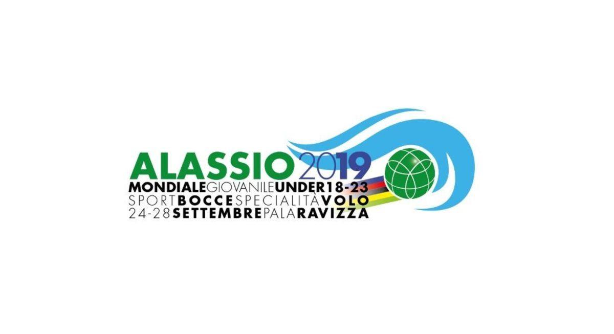 Započinje Svjetsko prvenstvo za juniore U18 i mlađe seniore U23