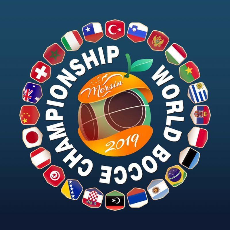2. svjetski kup nacija za boćarice