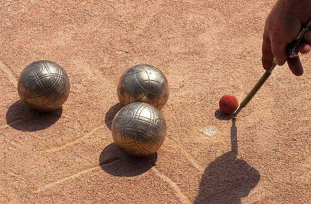 RASPORED - otvoreno prvenstvo parova Grobnik 2019/2020