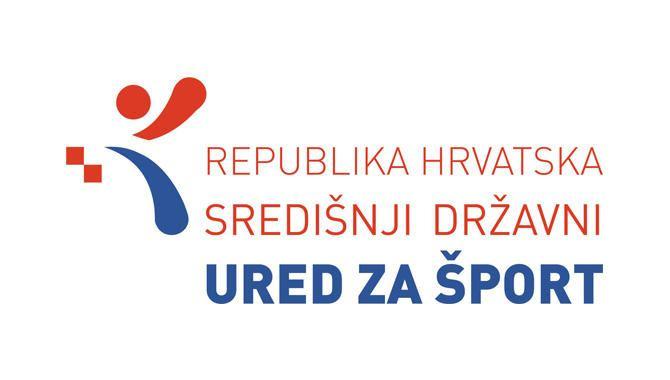 Raspisan Javni poziv za sufinanciranje izgradnje, građevinskog zahvata i opremanja športskih građevina u 2020. godini