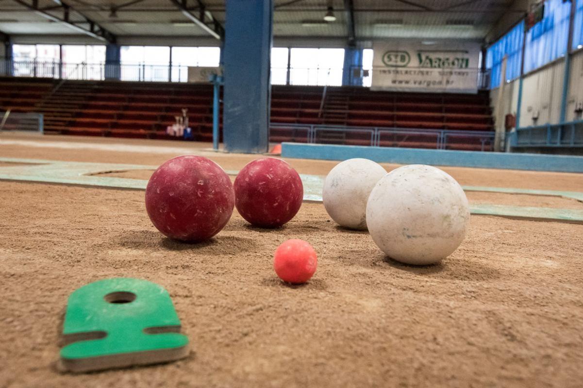 Utjecaj izolacije na sport