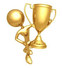 Poziv za prijavu za natjecanje na otvorenom PH za kadete i juniore