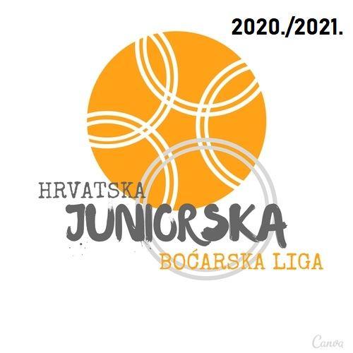 Kreće četvrta sezona Hrvatske juniorske boćarske lige - HJBL