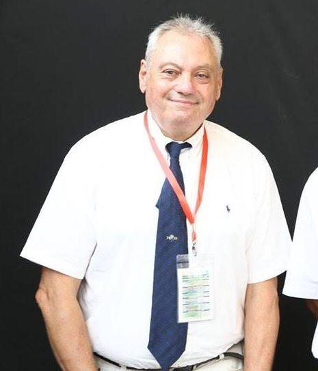 Preminuo nekadašnji predsjednik F.I.B.-e - Christian Lacoste