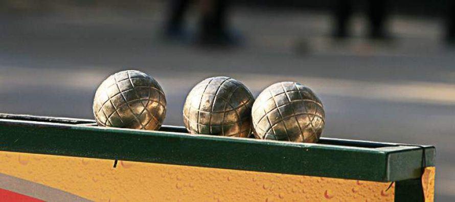 Sezona u županijskim ligama započinje u vikendu od 23.-25.04.