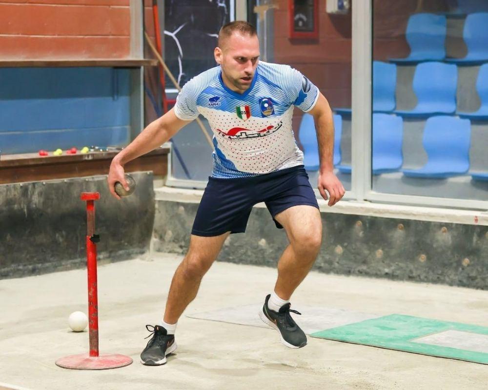 Leo Brnić i službeno postao svjetski rekorder