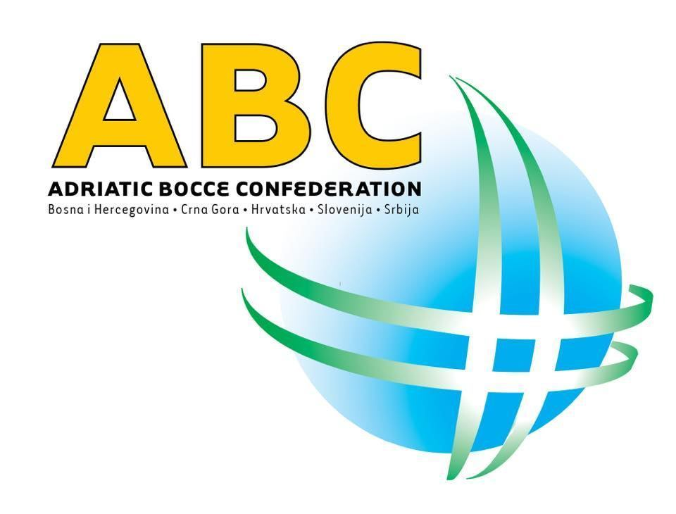 ABC PETOBOJ U-20 - Tivat 2021